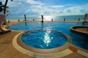 Talkoo-Beach-Resort-Nakhon-Si-Thummarat-Thailand-Pool.jpg