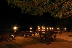 Talkoo-Beach-Resort-Nakhon-Si-Thummarat-Thailand-Restaurant.jpg