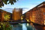 Taman-Air-Spa-Bali-Indonesia-002.jpg