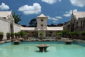 Tamansari-Water-Castle-Yogyakarta-Indonesia-004.jpg