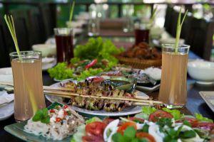 Tamarind-Restaurant-Cooking-School-Luang-Prabang-06.jpg