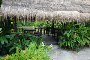 Tamarind-Restaurant-Luang-Prabang-Laos-02.jpg