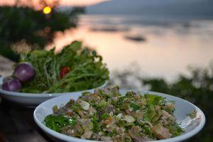 Tamarind-Restaurant-Luang-Prabang-Laos-04.jpg