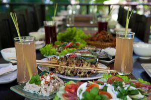 Tamarind-Restaurant-Luang-Prabang-Laos-05.jpg