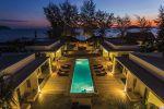 Tamu-Hotel-Sihanoukville-Cambodia-Overview.jpg