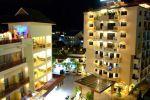 Tanawit-Hotel-Spa-Hua-Hin-Thailand-Exterior.jpg