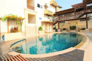Tanawit-Hotel-Spa-Hua-Hin-Thailand-Pool.jpg