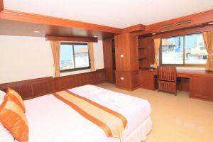 Tanawit-Hotel-Spa-Hua-Hin-Thailand-Room.jpg
