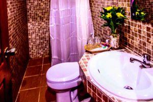Tanei-Boutique-Villa-Siem-Reap-Cambodia-Bathroom.jpg