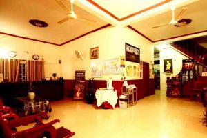 Tanei-Boutique-Villa-Siem-Reap-Cambodia-Lobby.jpg