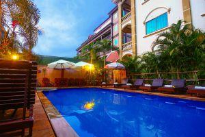 Tanei-Boutique-Villa-Siem-Reap-Cambodia-Pool.jpg