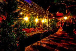 Tanei-Boutique-Villa-Siem-Reap-Cambodia-Restaurant.jpg