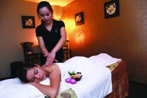 Tang-Dynasty-Massage-Spa-Singapore-02.jpg