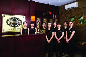 Tang-Dynasty-Massage-Spa-Singapore-03.jpg