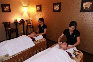 Tang-Dynasty-Massage-Spa-Singapore-04.jpg