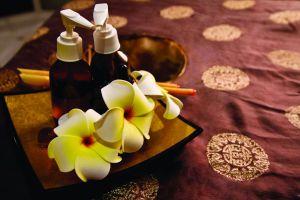 Tang-Dynasty-Massage-Spa-Singapore-05.jpg
