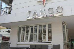 Tango-Vibrant-Living-Place-Bangkok-Thailand-Exterior.jpg