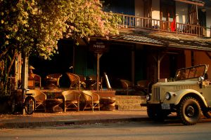 Tangor-Restaurant-Bar-Lounge-Luang-Prabang-Laos-04.jpg