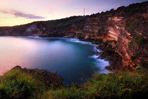 Tanjung-Ringgit-West-Nusa-Tenggara-Indonesia-003.jpg