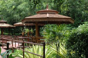 Tao-Garden-Health-Spa-Resort-Chiang-Mai-Thailand-Exterior.jpg