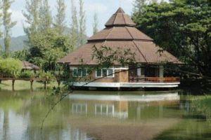 Tao-Garden-Health-Spa-Resort-Chiang-Mai-Thailand-Pond.jpg
