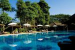 Tao-Garden-Health-Spa-Resort-Chiang-Mai-Thailand-Pool.jpg