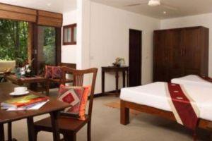 Tao-Garden-Health-Spa-Resort-Chiang-Mai-Thailand-Room.jpg