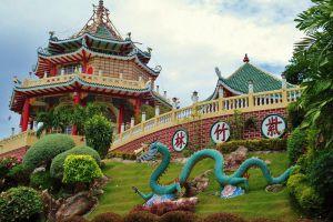 Taoist-Temple-Cebu-Philippines-001.jpg