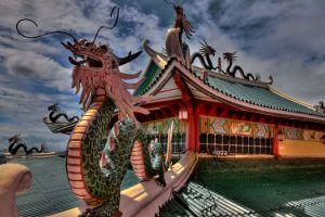 Taoist-Temple-Cebu-Philippines-002.jpg