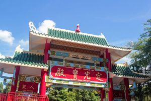 Taoist-Temple-Cebu-Philippines-003.jpg