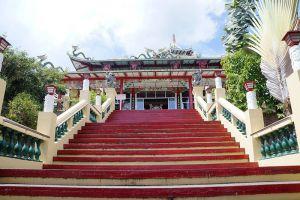 Taoist-Temple-Cebu-Philippines-004.jpg