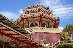 Taoist-Temple-Cebu-Philippines-006.jpg