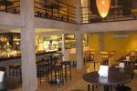 Tapas-Cafe-Restaurant-Bangkok-Thailand-004.jpg