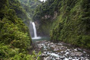 Tappiya-Waterfalls-Ifugao-Philippines-001.jpg