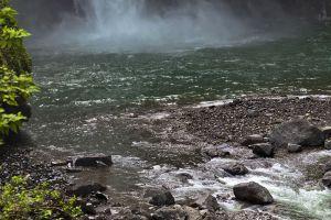 Tappiya-Waterfalls-Ifugao-Philippines-003.jpg