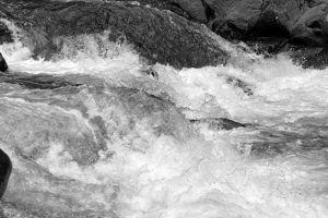 Tappiya-Waterfalls-Ifugao-Philippines-005.jpg