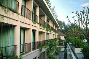 Tara-Mantra-Resort-Cha-Am-Thailand-Building.jpg