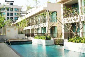 Tara-Mantra-Resort-Cha-Am-Thailand-Exterior.jpg