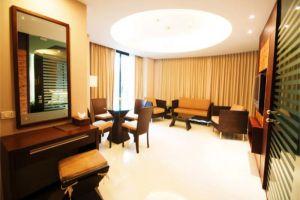 Tara-Mantra-Resort-Cha-Am-Thailand-Living-Room.jpg