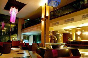 Tara-Mantra-Resort-Cha-Am-Thailand-Lobby.jpg
