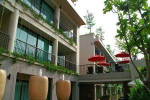 Tara-Mantra-Resort-Cha-Am-Thailand-Overview.jpg