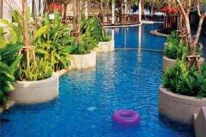 Tara-Mantra-Resort-Cha-Am-Thailand-Pool.jpg