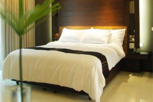 Tara-Mantra-Resort-Cha-Am-Thailand-Room.jpg