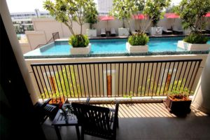 Tara-Mantra-Resort-Cha-Am-Thailand-Terrace.jpg