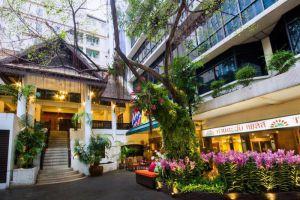 Tarntawan-Place-Bangkok-Thailand-Entrance.jpg
