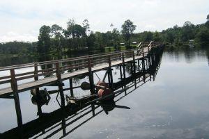 Tasek-Merimbun-Heritage-Park-Tutong-Brunei-007.jpg