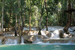 Tat-Sae-Waterfalls-Luang-Prabang-Laos-001.jpg