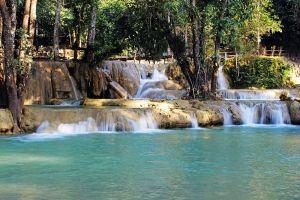 Tat-Sae-Waterfalls-Luang-Prabang-Laos-002.jpg