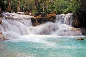 Tat-Sae-Waterfalls-Luang-Prabang-Laos-003.jpg