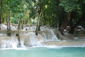 Tat-Sae-Waterfalls-Luang-Prabang-Laos-004.jpg